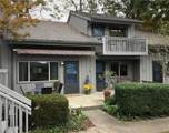 126 Hillside Court - Photo 1