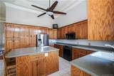 7850 Fisher Road - Photo 12