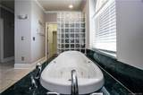 7850 Fisher Road - Photo 20