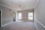 7850 Fisher Road - Photo 21