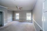 7850 Fisher Road - Photo 22