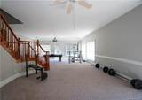 7850 Fisher Road - Photo 25