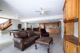 7850 Fisher Road - Photo 27