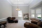 7850 Fisher Road - Photo 4