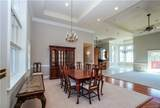 7850 Fisher Road - Photo 10