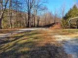 1389 Blueridge Road - Photo 27