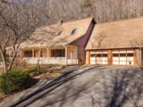 42 Eric Mountain Drive - Photo 1