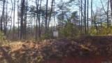 0 Rock Ledge Drive - Photo 1