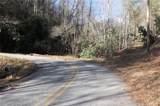 5.14 +/- Acres Oak Ridge Road - Photo 15