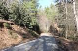 5.14 +/- Acres Oak Ridge Road - Photo 3