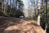 5.14 +/- Acres Oak Ridge Road - Photo 4