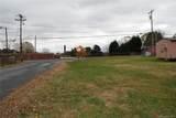 1503 Piedmont Street - Photo 1