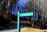 105 Chestnut Lane - Photo 5