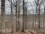 0000 Sugarbush Point - Photo 6