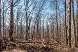 000 Winding Ridge Road - Photo 1