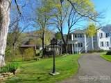 109 Robertson Street - Photo 41