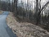 309 Old Country Road - Photo 1