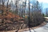 179 Roundstone Road - Photo 10