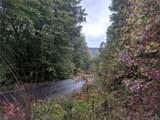 38 Stone Brook Trail - Photo 10
