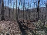 38 Stone Brook Trail - Photo 5