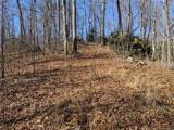 38 Stone Brook Trail - Photo 7