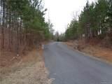 00 Nc Hwy 24/27 Highway - Photo 1
