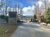 Lot 8 Lake Crest Drive - Photo 2