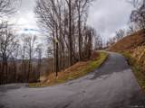 5 Falcon Ridge - Photo 1