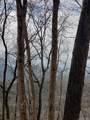 9999 Eagle Ridge Trail - Photo 1