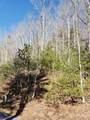 9999 Eagle Ridge Trail - Photo 6
