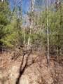 9999 Eagle Ridge Trail - Photo 9