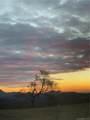 00 Hillside Drive - Photo 7