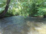 0 Caney Fork Road - Photo 6