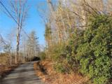 18 Rustling Pine Trail - Photo 1