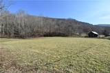 TBD South Fork Road - Photo 1