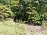 0 Greenhill Farms Drive - Photo 1
