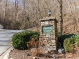 69 Southside Village Drive - Photo 1