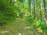 9999 Freedom Lane - Photo 5