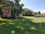 74 Bagwell Mill Road - Photo 12