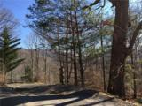 39 Flat Top Mountain Road - Photo 1