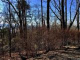 39 Flat Top Mountain Road - Photo 2