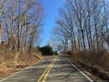 39 Flat Top Mountain Road - Photo 3