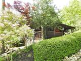 670 Barber Road - Photo 37