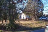 785 Boundary Street - Photo 3