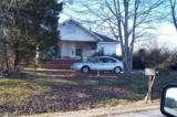 785 Boundary Street - Photo 4