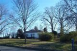 785 Boundary Street - Photo 6