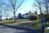 785 Boundary Street - Photo 7