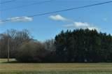 0000 Old Mocksville Road - Photo 4