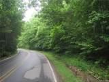 00000 Ratcliff Cove Road - Photo 1