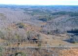 2463 Pea Ridge Road - Photo 1